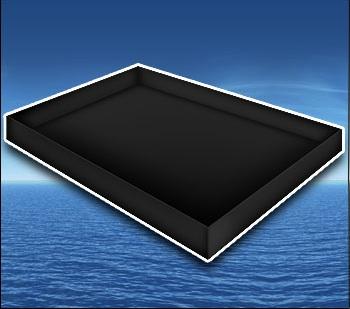 Waterbed Liner