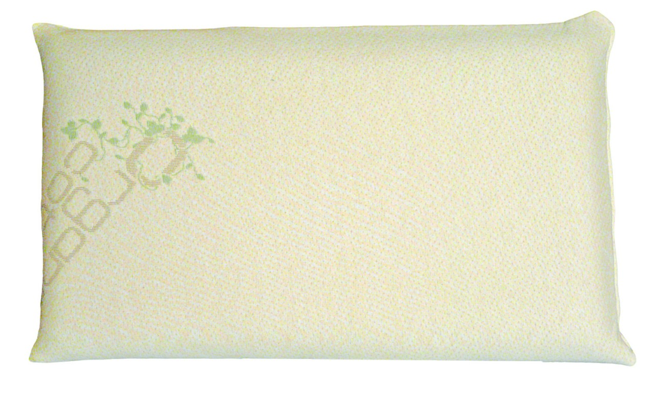 Eco Ultimate Memory Foam Conventional Pillow
